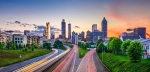 Atlanta – top destinatii de vizitat in 2017, potrivit Lonely Planet