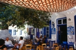 Taverne cu delicatese in Olympic Beach